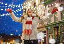 Как отдыхаем на Новый год 2019-2020 в Украине: график праздников и выходных