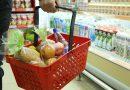 Ціни на продукти в Україні 2020 рік в гривнях сьогодні