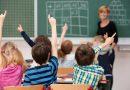 Будет ли повышение зарплаты учителей в Украине в 2020 году последние новости