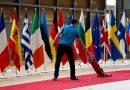 Средняя и минимальная зарплата в странах Европы 2020